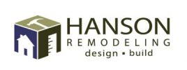 Hanson Remodeling – Design Build